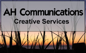 AH Communications Creative Services